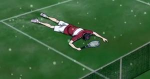anime11_44.jpg