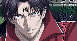 anime11_45.jpg