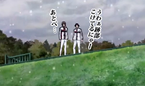 anime11_46.jpg