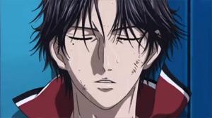 anime11_51.jpg
