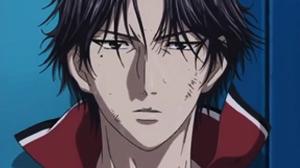 anime11_52.jpg