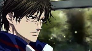 anime11_53.jpg