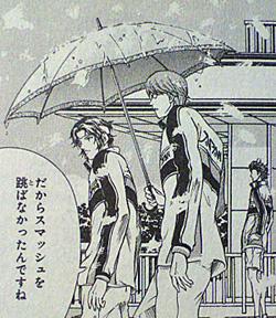 anime11_yagyu_yukimura.jpg