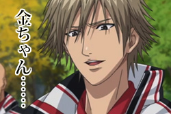 anime13_01.jpg