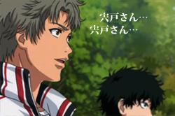 anime13_02.jpg