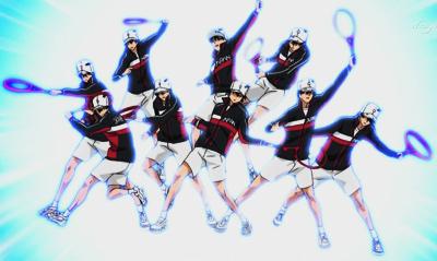 anime13_04.jpg