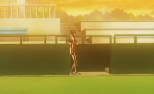 anime13_06.jpg