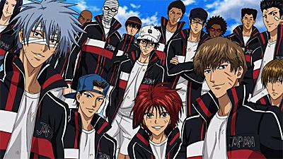 anime_12_01.jpg