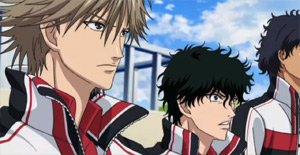 anime_12_07.jpg