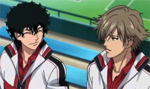 anime_12_08.jpg