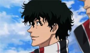 anime_12_12.jpg
