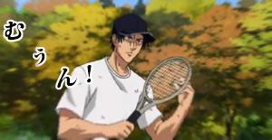 anime_12_16.jpg