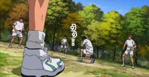anime_12_20.jpg
