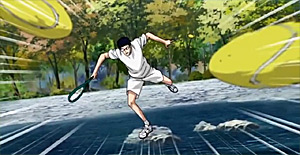 anime_12_21.jpg
