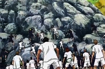anime_12_26.jpg