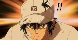 anime_12_28.jpg
