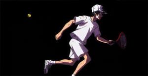 anime_12_31.jpg