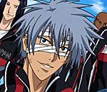 anime_12_35.jpg
