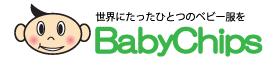 スクリーンショット(2011-07-13 5.49.36)