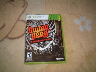 GHwor 001