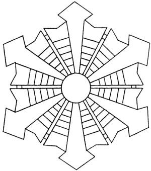 201211171.jpg