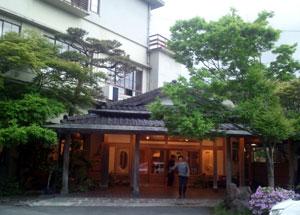 20120503蘇山郷玄関