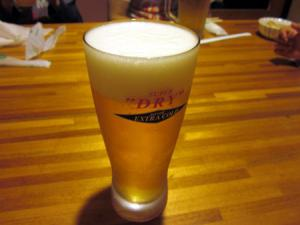 20120504ビール