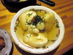 20120504揚げ餅