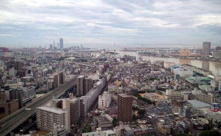 20120815大阪