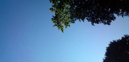 20121009空