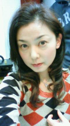 201103041850001.jpg
