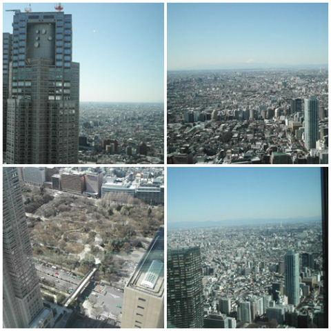 201103051.jpg