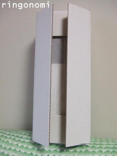 20111216001.jpg