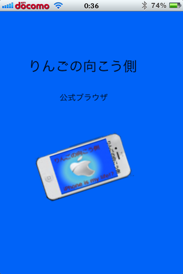 IMG_0312.png