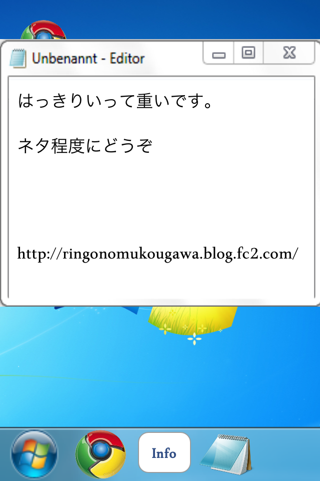 IMG_0348.png