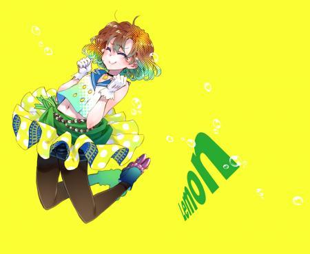cclemon_01