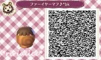 1_201311082111434ef.jpg