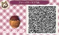 2_2013111212514860e.jpg