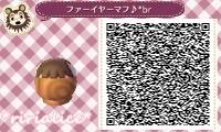 3_201311082111402fb.jpg