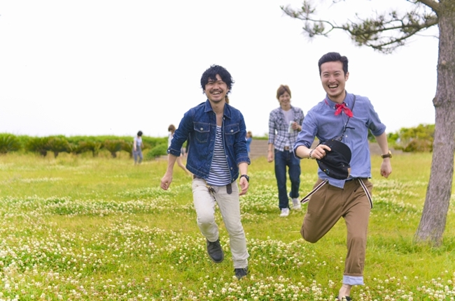 kiyo_fuji.jpg