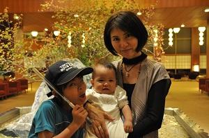 2011_10_10_hengao