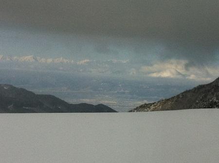 Panorama_giorno