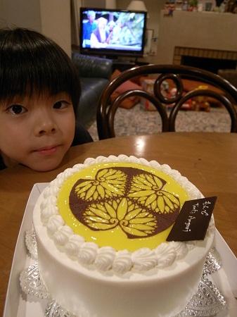 torta_2