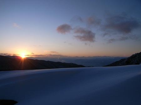 Panorama_tramonte