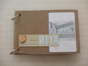 2012_0604201204040019_convert_20120604105955.jpg