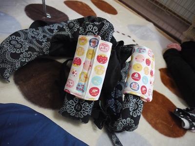 12_20121029202511.jpg