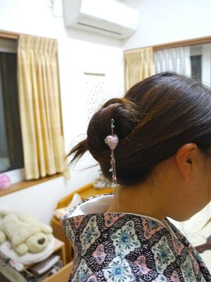 3_20121106073639.jpg