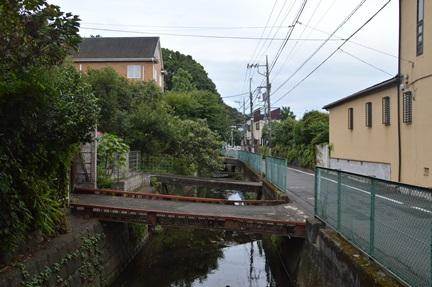2014-08-23_130.jpg