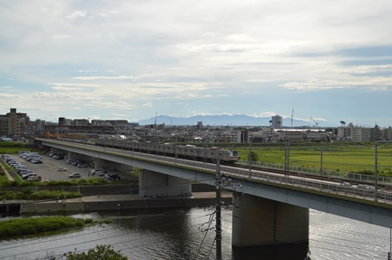 2014-08-23_146.jpg