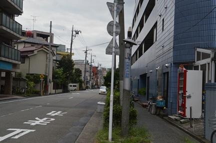 2014-08-30_104.jpg